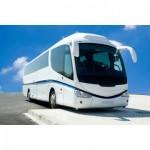 Transport-cu-autocar-Benevento-Potenza-Cosenza-Catanzaro_10892671_1364391965