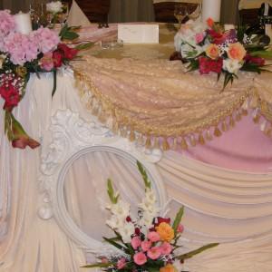Florarie Botosani buchete mireasa gheata carbonica decoratiuni sala lumanari nunta (15)