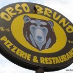 Restaurant Radauti, Orso Bruno (15)