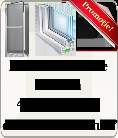 promotie-tamplarie-pvc-suceava-geam-termopan