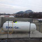 instalatii gaze lichefiate (7)