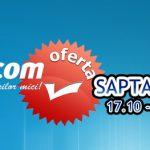 sav-com-banner