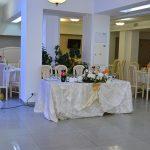 Restaurant Any Time Burdujeni Suceava - Banchete